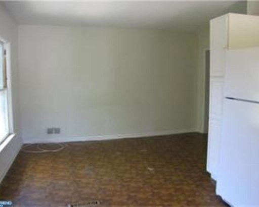 Unit/Flat, Other - FALLSINGTON, PA (photo 2)