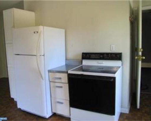 Unit/Flat, Other - FALLSINGTON, PA (photo 4)