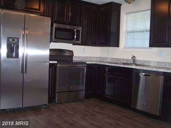 Townhouse, Federal - INWOOD, WV (photo 3)