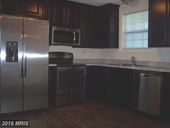 Townhouse, Federal - INWOOD, WV (photo 4)