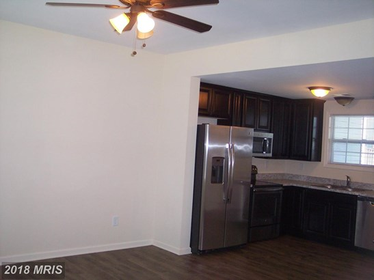 Townhouse, Federal - INWOOD, WV (photo 5)
