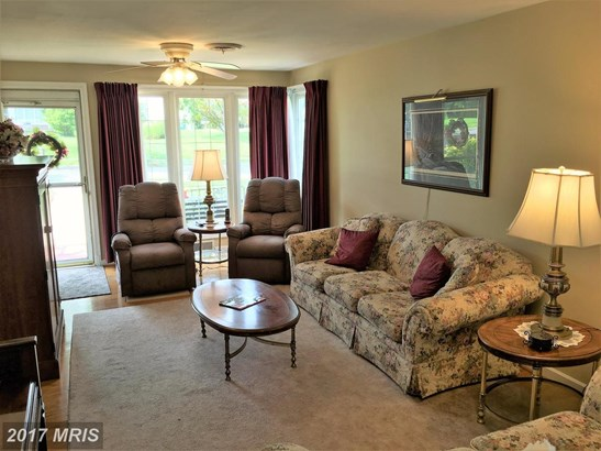 Rancher, Detached - CATONSVILLE, MD (photo 2)
