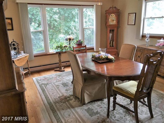 Rancher, Detached - CATONSVILLE, MD (photo 4)