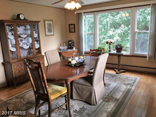 Rancher, Detached - CATONSVILLE, MD (photo 5)