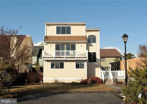 Residential - BETHANY BEACH, DE