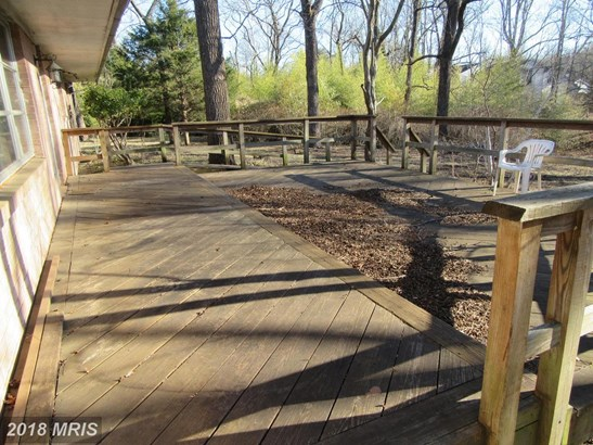 Rancher, Detached - EDGEWATER, MD (photo 2)