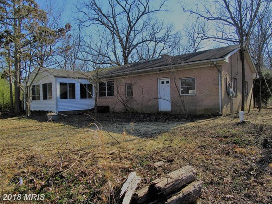 Rancher, Detached - EDGEWATER, MD (photo 3)