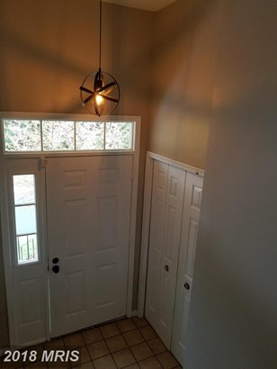 Townhouse, Traditional - MONTGOMERY VILLAGE, MD (photo 2)
