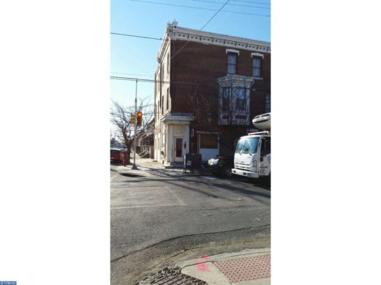 Unit/Flat, EndUnit/Row - PHILADELPHIA, PA (photo 3)