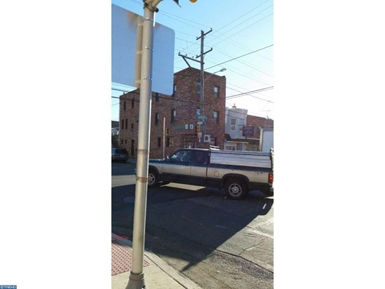 Unit/Flat, EndUnit/Row - PHILADELPHIA, PA (photo 4)