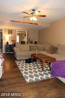 Townhouse, Colonial - INWOOD, WV (photo 4)
