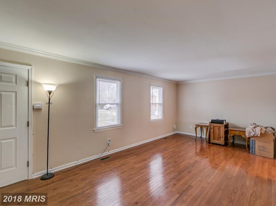 Colonial, Detached - ACCOKEEK, MD (photo 2)