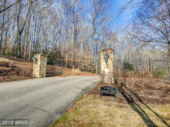 Lot-Land - CROWNSVILLE, MD (photo 2)
