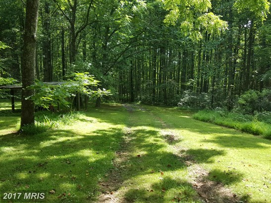 Lot-Land - BROAD RUN, VA (photo 1)