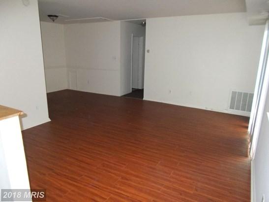 Garden 1-4 Floors, Other - EDGEWOOD, MD (photo 2)