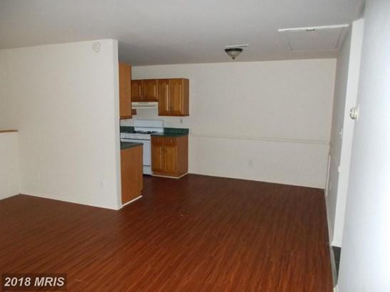 Garden 1-4 Floors, Other - EDGEWOOD, MD (photo 3)