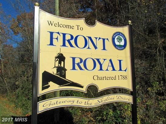 Lot-Land - FRONT ROYAL, VA (photo 2)