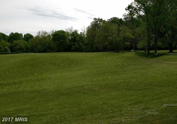 Lot-Land - BRINKLOW, MD (photo 2)