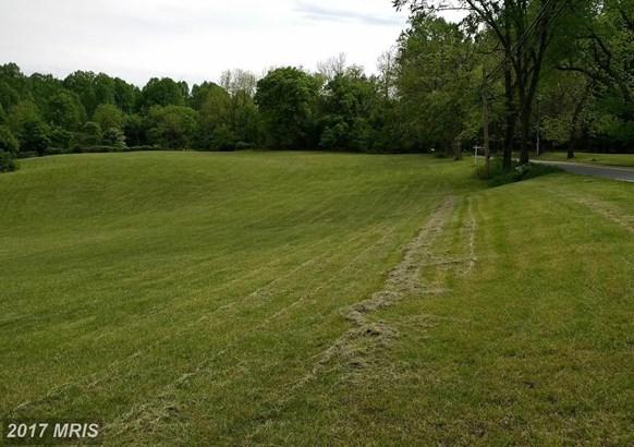 Lot-Land - BRINKLOW, MD (photo 4)