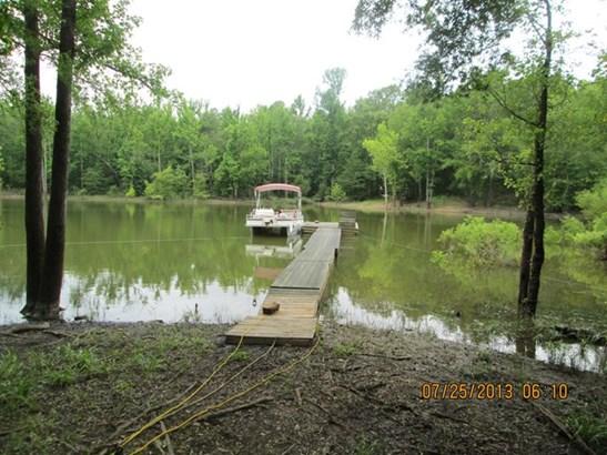 Ranch, Single Family - Clarksville, VA (photo 2)