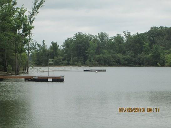 Ranch, Single Family - Clarksville, VA (photo 4)
