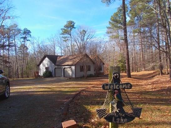 Ranch, Single Family - Clarksville, VA (photo 5)