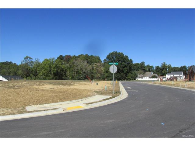 Lots/Land - Colonial Heights, VA (photo 1)