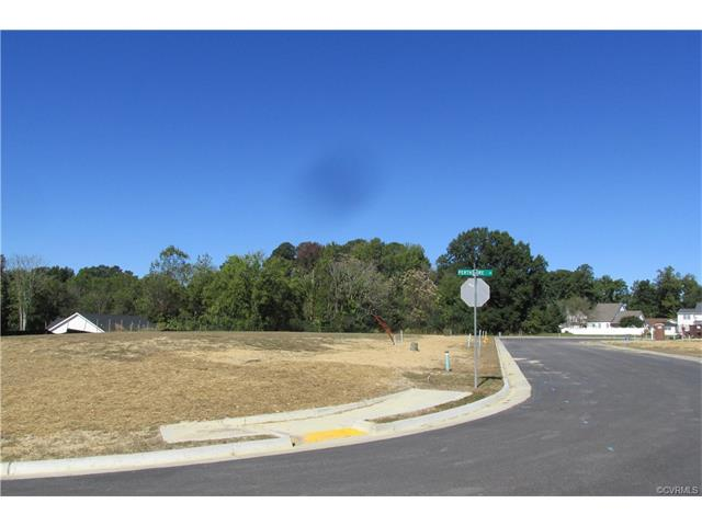 Lots/Land - Colonial Heights, VA (photo 2)