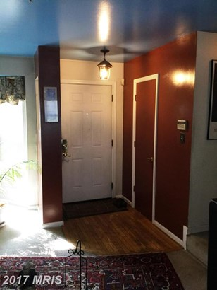 Townhouse, Colonial - BALTIMORE CITY, MD (photo 2)