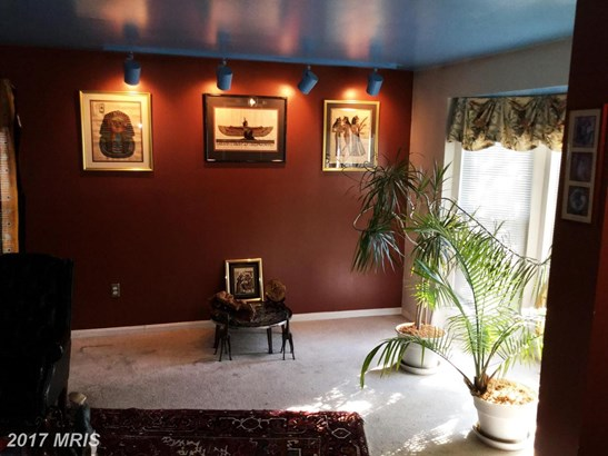 Townhouse, Colonial - BALTIMORE CITY, MD (photo 4)