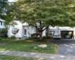 Bungalow, Mobile - GLENOLDEN, PA (photo 1)