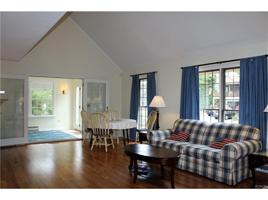 Contemporary, Single Family - Bethany Beach, DE (photo 3)