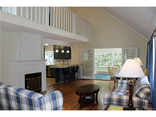 Contemporary, Single Family - Bethany Beach, DE (photo 4)