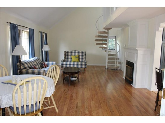 Contemporary, Single Family - Bethany Beach, DE (photo 5)