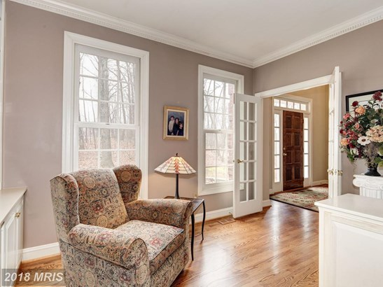 Colonial, Detached - WOODBINE, MD (photo 4)