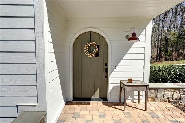 Custom, Farm House, Single Family - Maidens, VA (photo 4)