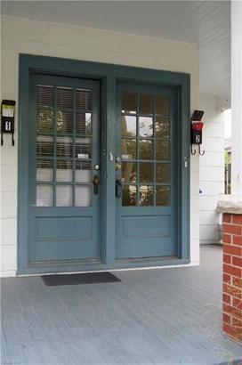Multi Family Residential, Converted S.F. - Portsmouth, VA (photo 5)