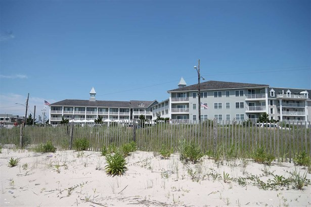 Condo - Cape May, NJ (photo 1)
