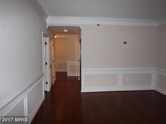 Mid-Rise 5-8 Floors, Colonial - SILVER SPRING, MD (photo 5)
