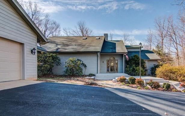 Residential, Ranch - Rocky Mount, VA (photo 2)