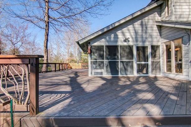 Residential, Ranch - Rocky Mount, VA (photo 5)