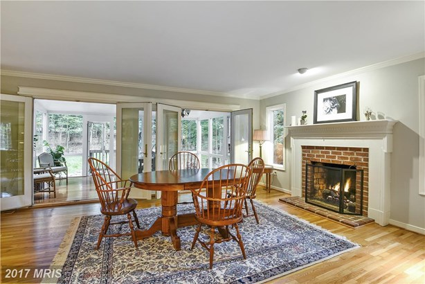 Colonial, Detached - RESTON, VA (photo 3)
