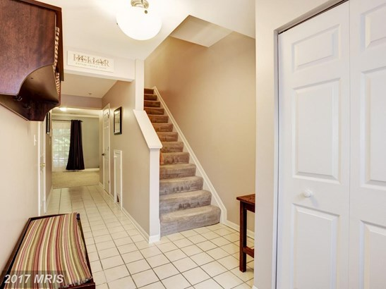 Townhouse, Colonial - ELLICOTT CITY, MD (photo 2)