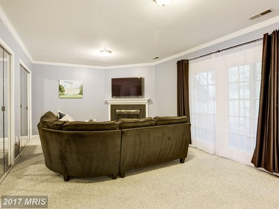 Townhouse, Colonial - ELLICOTT CITY, MD (photo 3)