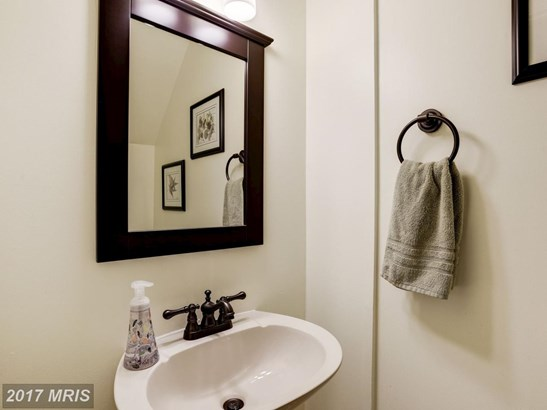 Townhouse, Colonial - ELLICOTT CITY, MD (photo 5)