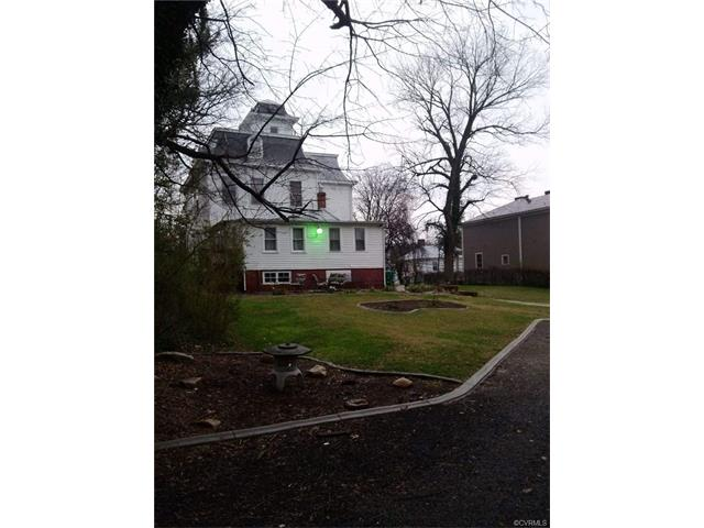 Colonial, Multi-Family - Petersburg, VA (photo 2)