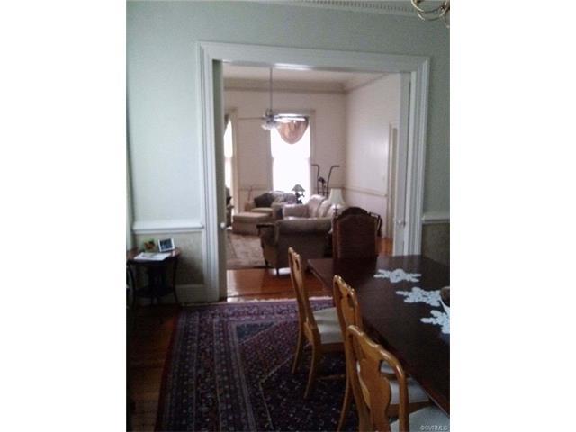 Colonial, Multi-Family - Petersburg, VA (photo 4)