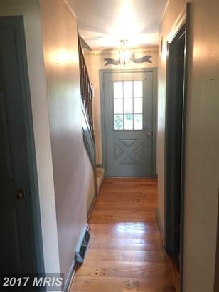 Colonial, Detached - LANCASTER, PA (photo 2)