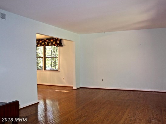 Rancher, Detached - OWINGS MILLS, MD (photo 3)
