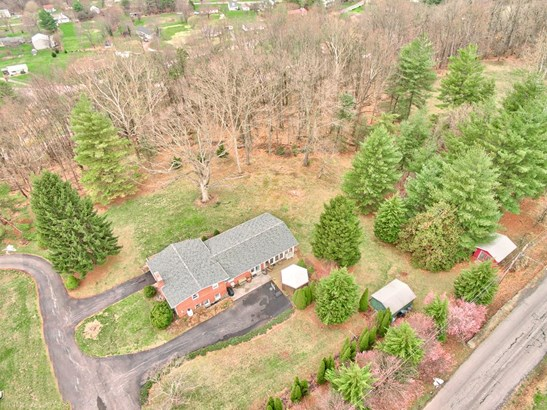 Split Tri-Level, Detached - Pembroke, VA (photo 1)